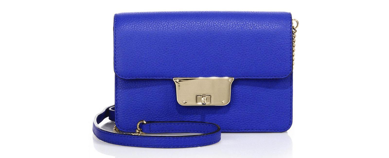 blue-handbags