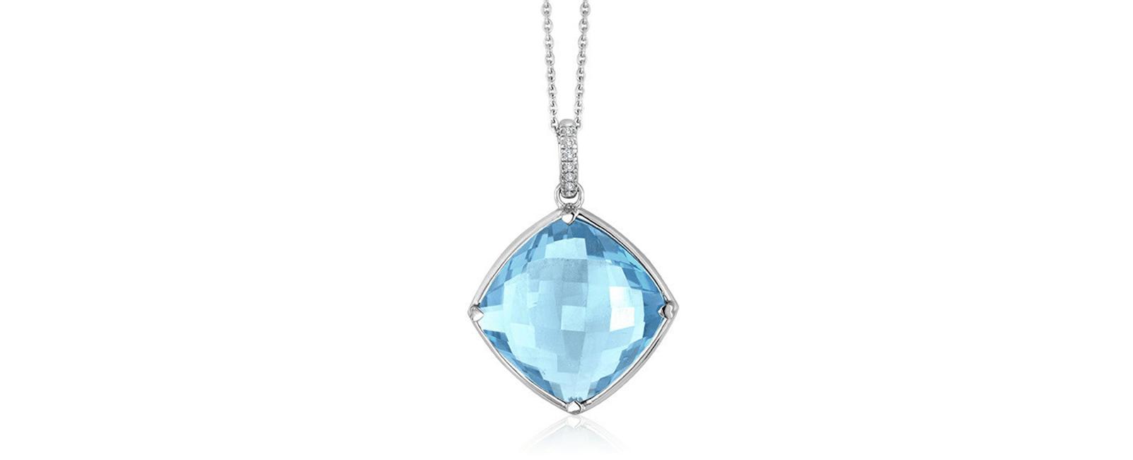 fine-jewelry-8
