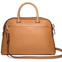 tan-handbags