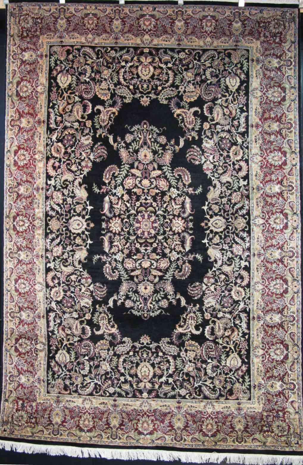 tapis aubusson tapis d orient bashir