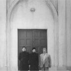 09 Fazl Mosque