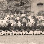 T.I. College Hostel Union