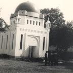Fazl Mosque 01
