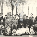 33 Atfal Committee 1973