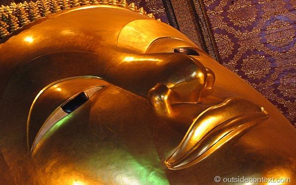 Giant_Lord_Buddha_Thailand
