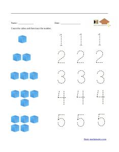 also preschool math worksheets rh basic mathematics