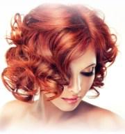 lilly-hairdesign - basicare kosmetik
