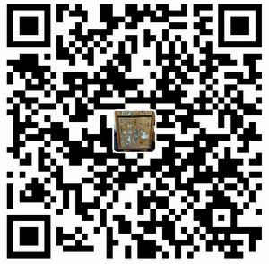 付費 - BasicCAT——開源免費的計算機輔助翻譯(CAT)軟件