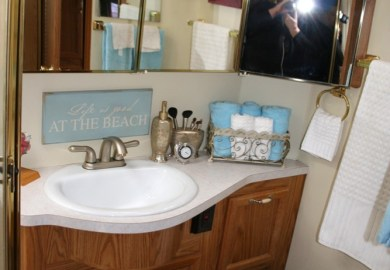 Bathroom Ideas Home Decorating Remodeling And Design