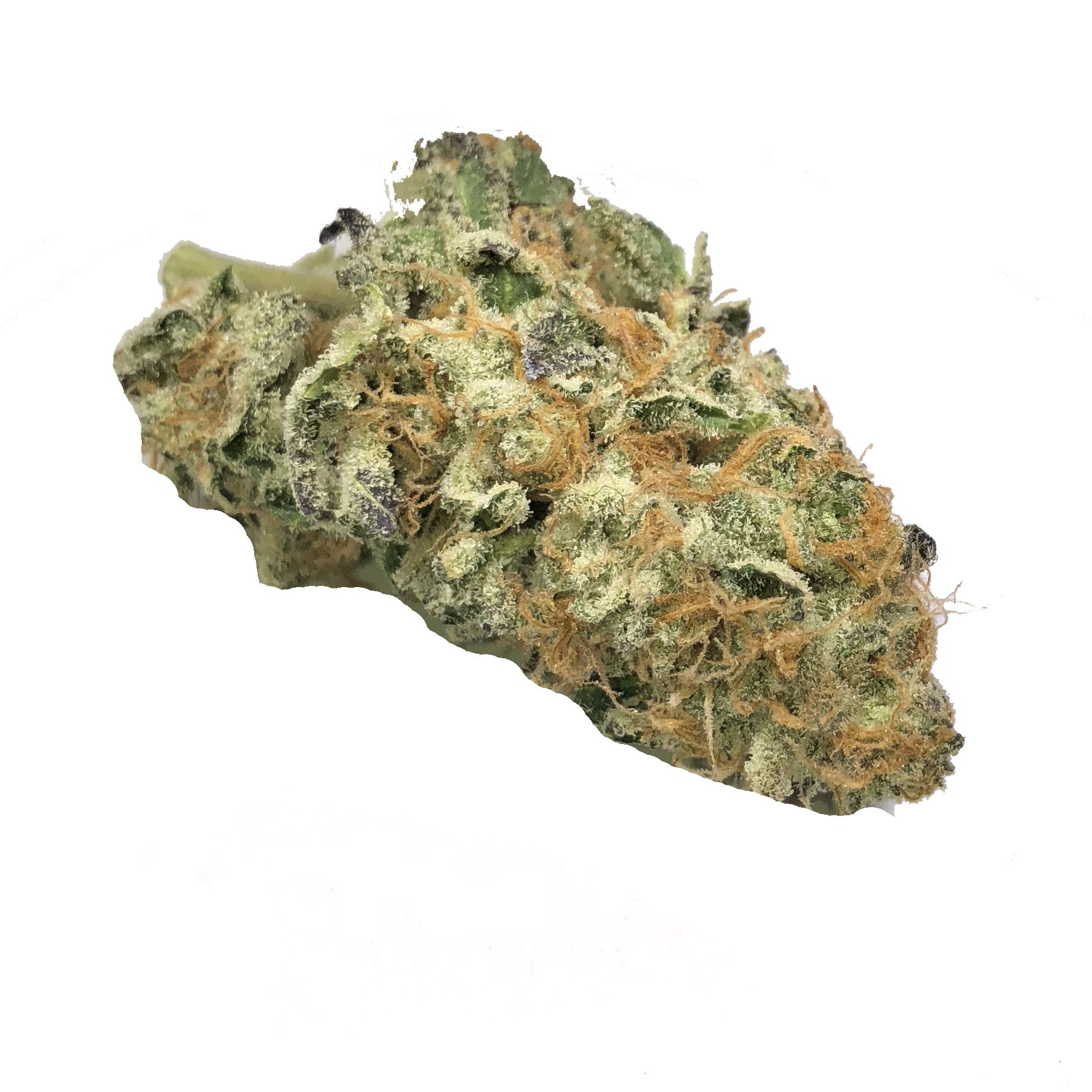 Costa Mesa marijuana delivery