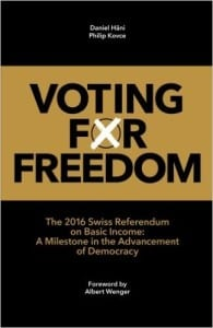 voting-for-freedom-195x300