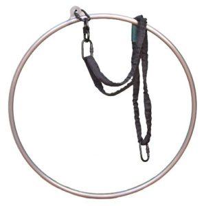 buying a lyra hoop online