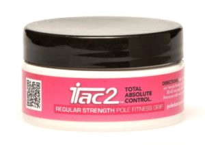 iTAC2 Level 2 Regular Strength review