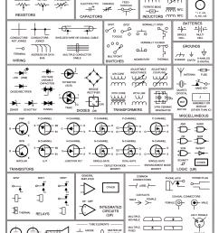 ship wiring diagram symbol [ 1937 x 2751 Pixel ]