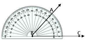 TS vi math Practical Geometry 17