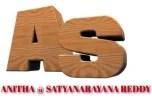 anitha-satyam-logo-new-png