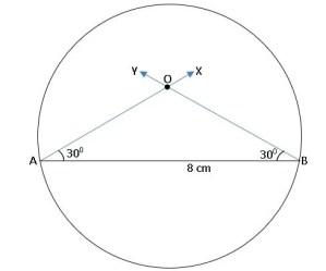 TS IX Maths Geometrical Constructions 22