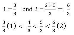 TS IX Maths Rational numbers 5