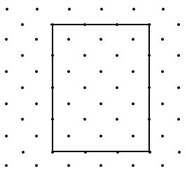 TS VII maths Understanding 2D and 3D Shapes 11