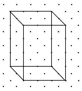 TS VII maths Understanding 2D and 3D Shapes 13
