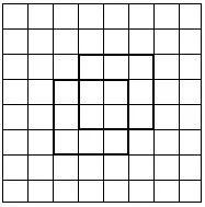 TS VII maths Understanding 2D and 3D Shapes 8