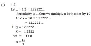 cinver decimal to fraction