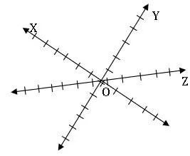 TS inter 1B 3D coordinates 1