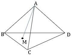 TS inter 1B 3D coordinates 11