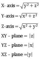 TS inter The Plane 9