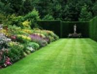 Basics of Gardening