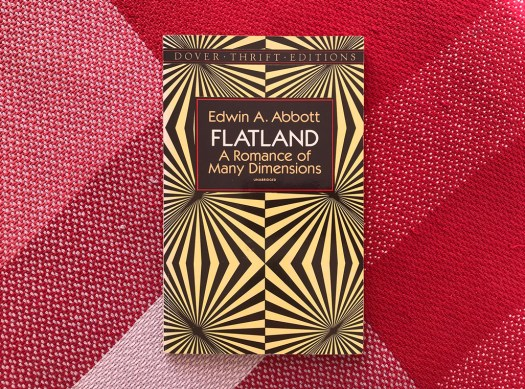 flatland-book-cover-abbott-1992-published