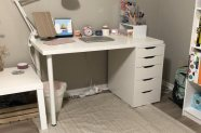5 Best Study Tables for Students ([year])