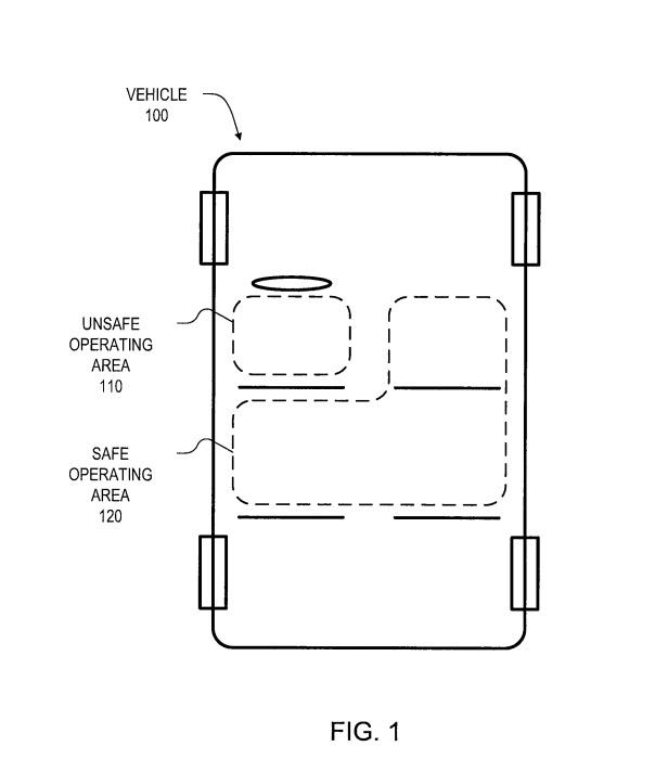 Während der Fahrt nicht auf dem Smartphone tippen: Apple