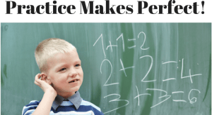 Prorating Math Examples