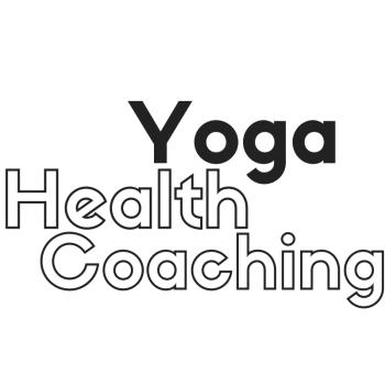 Yoga voor Scoliose groepslessen