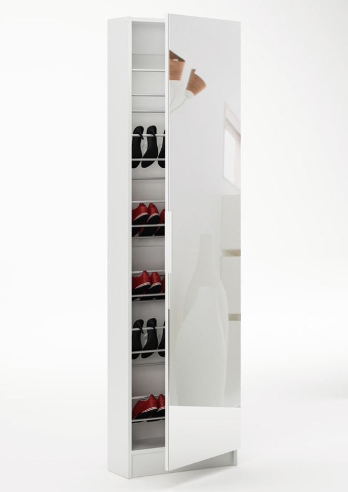 armoire a chaussures shoe