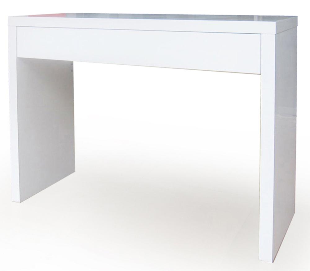 hauteur des meubles de cuisine