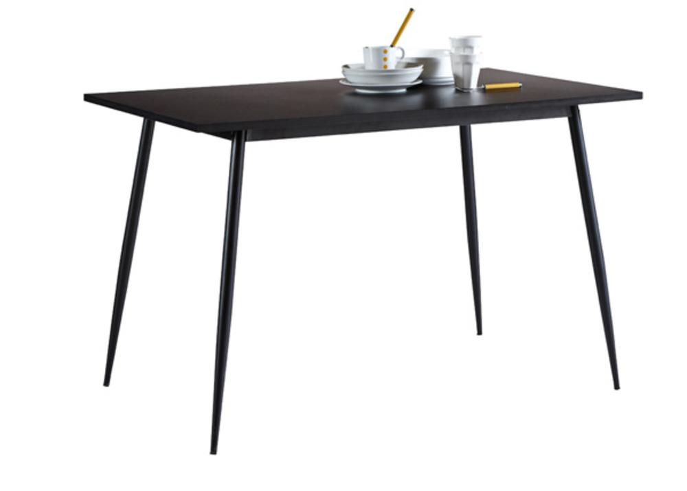 table de cuisine niko