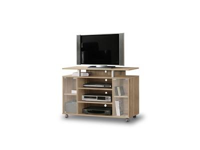 meuble tv rack