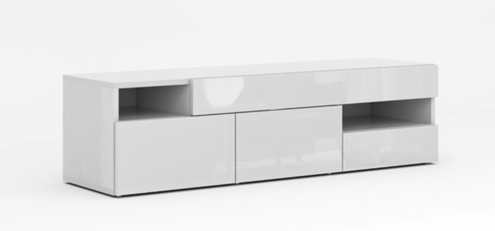 meuble tv galleria