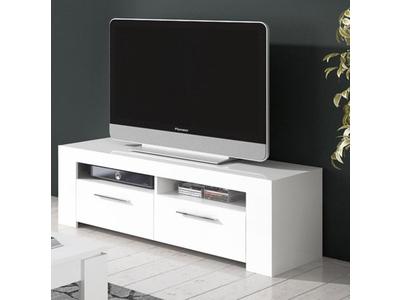 meuble tv cayo coco
