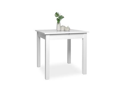 tables repas pour votre cuisine ou