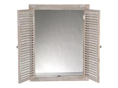 grands miroirs muraux deco design pour