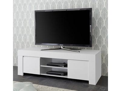 meuble tv media wall