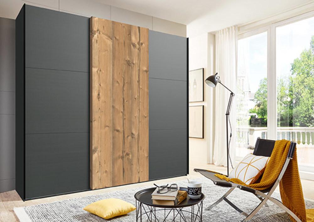armoire 3 portes coulissantes portfield