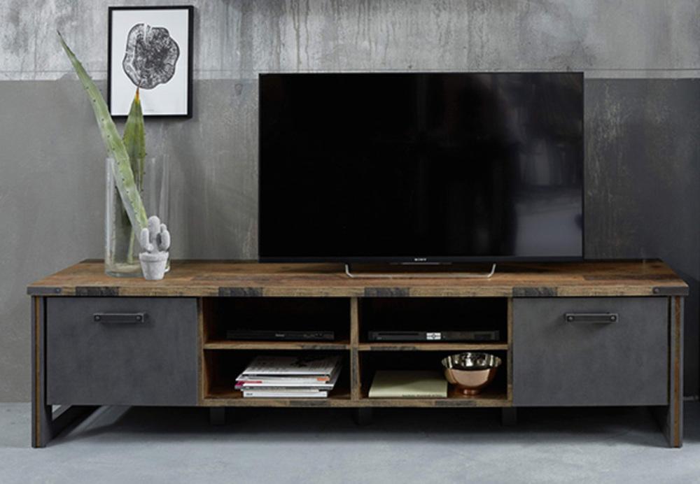 meuble tv gm prime