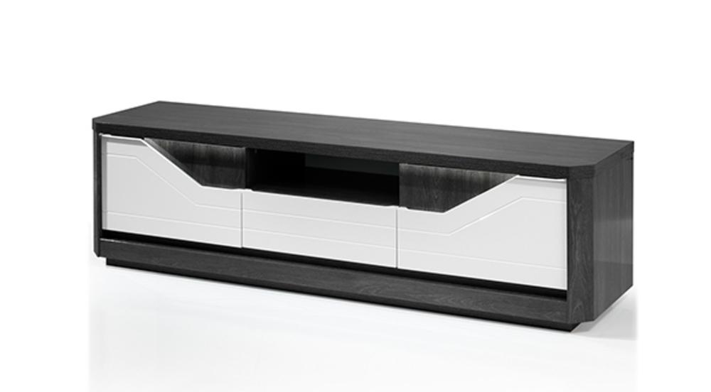 meuble tv matera