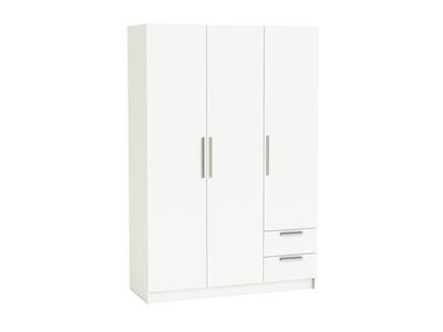 armoire chambre pas chere basika