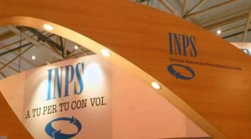 Inps, servizio di prima accoglienza senza prenotazione obbligatoria