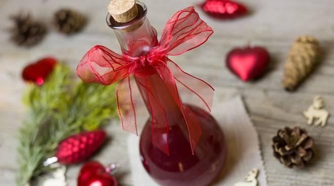 Su olallà trovi un regalino per accontentare proprio. Natale Idee Regalo Oggetti Utili Per La Casa Basilicata24